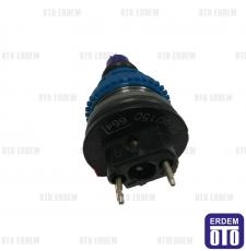 Broadway R9 Enjektör E7J 7701035320