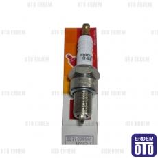 Buji R11 Flash R11TXE 1700motor 8671004048 - takım
