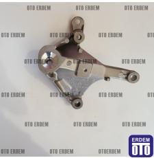 Captur Şanzıman Takozu Kulağı Alüminyum 5 Vites 112533062R