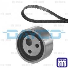 Clio 1 Triger Seti E7J Dayco 7701472726