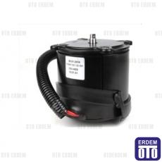 Clio 2 Direksiyon Pompa Motoru 1.5 DCI 7701470783