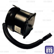 Clio 2 Direksiyon Pompa Motoru 1.5 DCI 7701470783 - 5