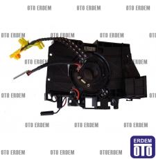 Clio 2 Hatchback Direksiyon Airbag Sargısı 7701051757