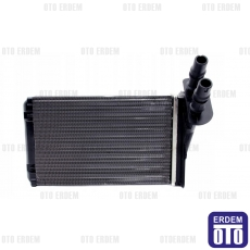 Clio 2 Kalorifer Radyatörü Denso 7702258236