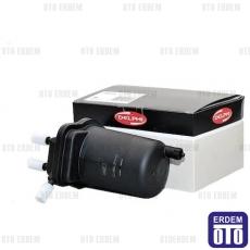 Clio 2 Mazot Filtresi 1.5Dci Delphi 7701061576