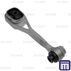 Clio 2 Motor Alt Takozu 8200171178