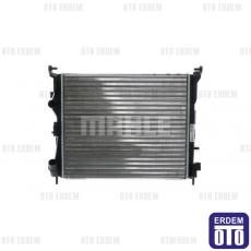 Clio 2 Motor Su Radyatörü 1.5Dci Mahle 8200245596