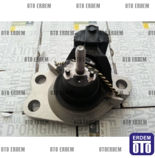 Clio 2 Motor Takozu Sağ K9K Dci 8200267625