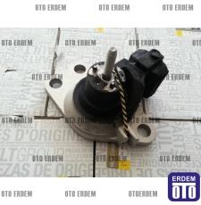 Clio 2 Motor Takozu Sağ K9K Dci 8200267625 - 3