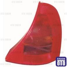 Clio 2 Sol Stop Lambası 7700410515