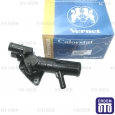 Clio 2 Termostat 1.5Dci 8200374994