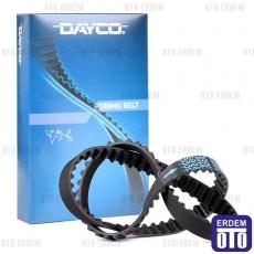 Clio 2 Triger Kayışı 96 Diş Dayco 7700273650