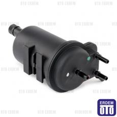 Clio 2 Yakıt Filtresi 1.5Dci Valeo 7701062190