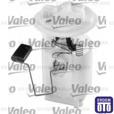 Clio 2 Yakıt Pompası Şamandırası Valeo 8200683199