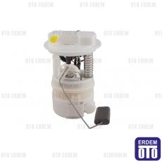 Clio 2 Yakıt Şamandırası Valeo 8200683207