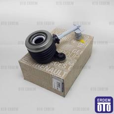 Clio 3 Debriyaj Bilyası Rulmanı Hidrolik 306202313R