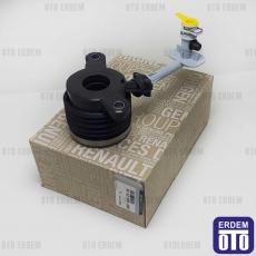 Clio 3 Debriyaj Bilyası Rulmanı Hidrolik 306202313R - 2