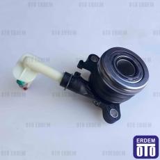 Clio 3 Debriyaj Bilyası Rulmanı Hidrolik 306209536R