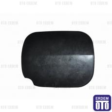 Clio 3 Depo Dış Kapağı 8200290088