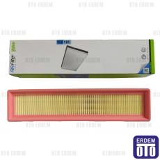 Clio 3 Hava Filtresi 1.2 16V Valeo 7701064439