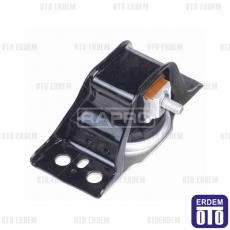 Clio 3 Motor Takozu Sağ Üst Rapro 8200140431
