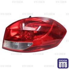 Clio 3 Stop Lambası Sağ Grandtour Mais 8200586844