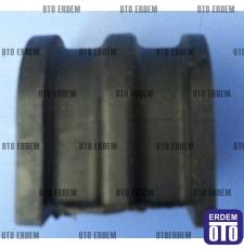 Clio 3 Viraj Demir Lastiği Orta Terazi Kolu 7701062549 - 3