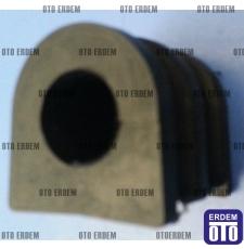 Clio 3 Viraj Demir Lastiği Orta Terazi Kolu 7701062549 - 4