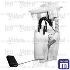 Clio 3 Yakıt Pompası Şamandırası Valeo 8200667805