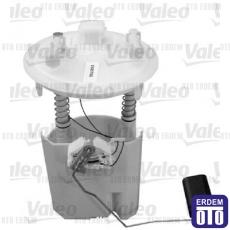 Clio 3 Yakıt Şamandırası 1.5Dci Valeo 8200588625