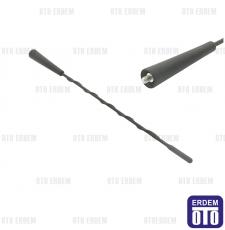 Clio 4 Anten Çubuğu 8200500322
