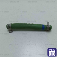 Clio 4 Basınç Kaptör Borusu 208742477R