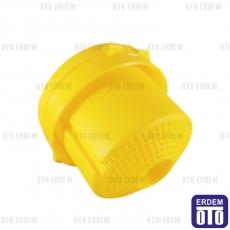 Clio 4 Cam Su Depo Kapağı 289135972R - 2
