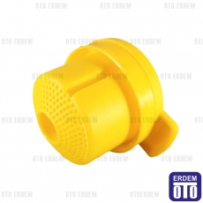 Clio 4 Cam Su Depo Kapağı 289135972R - 3