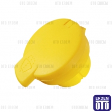 Clio 4 Cam Su Depo Kapağı 289135972R - 4