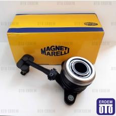 Clio 4 Debriyaj Bilyası Rulmanı Marelli 306209536R
