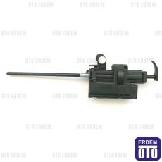 Clio 4 Depo Kapak Kilit Motoru 788265217R