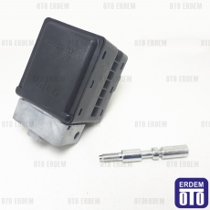 Clio 4 Direksiyon Kolon Kilidi 7701209427