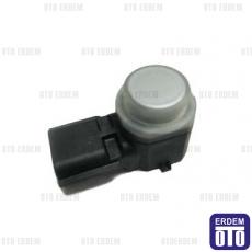 Clio 4 Orjinal Park Sensörü Gözü 284429973R