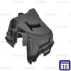 Clio 4 Sigorta Kutusu Kapağı Alt Mais 243809584R
