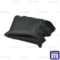 Clio 4 Sigorta Kutusu Kapağı Yan Mais 243508413R