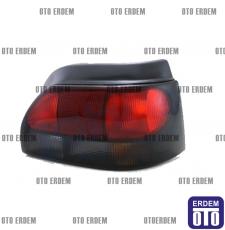 Clio Arka Stop Lambası Sağ 7701039013