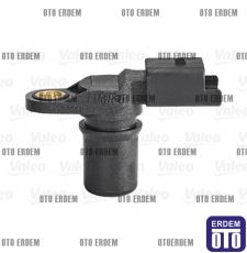 Clio Eksantrik Mil Sensörü Valeo 8200285798