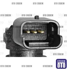 Clio Eksantrik Mil Sensörü Valeo 8200285798 - 3