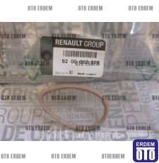Clio Emme Manifold Contası Oring (Orta) 8200052311