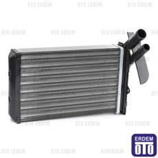 Clio Eski Kasa Kalorifer Peteği Radyatörü 7701204680