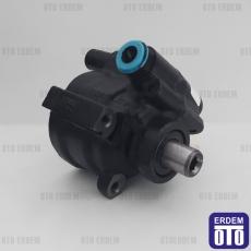 Clio Eski Model Hidrolik Direksiyon Pompası 7700417137