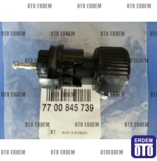 Clio Far Ayar Mekanizması 7700845739 - 2