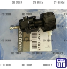 Clio Far Ayar Mekanizması 7700845739 - 3