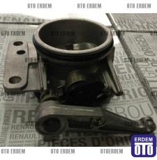 Clio Gaz Kelebeği K4M K4J Mais 161192787R - 7700102870 - 4